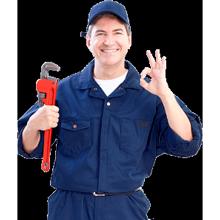 Мастер по установке водопровода из колодца