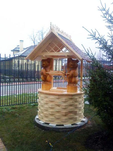 Отделка дачного домика своими руками Строительный портал