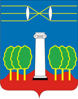 колодцы в Красногорске и Красногорском районе
