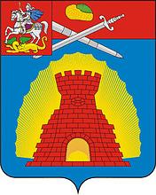 колодец в Зарайске и Зарайском районе