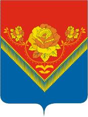 Колодцы в Павловском Посаде и Павлово-Посадском районе