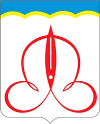 колодцы в Щёлково и Щёлковском районе
