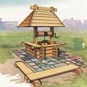 строительство шахтных колодцев