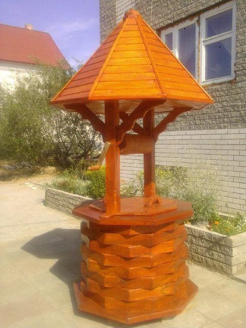 Типовые проекты прожекторных мачт — ООО «ЭЛЕКТРОПОСТАВКА»