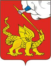Колодцы под ключ в Егорьевском районе Подмосковья - Егорьевск