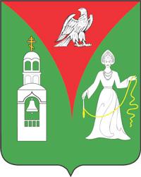 колодцы в Орехово-Зуево и Орехово-Зуевском районе