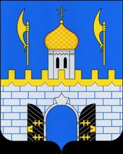 колодцы в Сергиево-Посадском районе