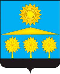 Солнечногорск чистка на дому салона автомобиля